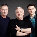 Simon Russell Beale: Director-led seasons are the future of 'demanding drama' in West End