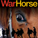 Casting announced for War Horse's UK and Ireland tour