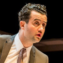 Brief Encounter with... Nick Payne and Daniel Mays