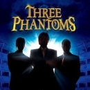 WIN Three Phantom tickets in Manchester