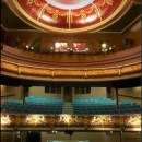 Harrogate Theatre announces new season