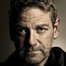 Kenneth Branagh campaigns for Manchester Macbeth venue