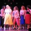 Grease - Stage Experience (Manchester)