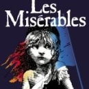 Casts of Les Miserables and Phantom go head-to-head for charity on Sunday