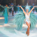 Hot Ice: Allure (Blackpool)