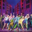 Carnaby Street musical announces autumn tour dates