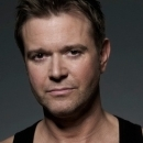 Darren Day and Niki Evans star in tour of Tony-winning Spelling Bee