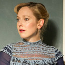 Brief Encounter With... A Doll's House star Hattie Morahan