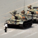 Chimerica's Stephen Campbell Moore: 'The Tank Man is an ongoing source of fascination'