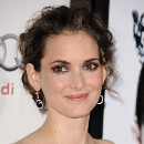 Winona Ryder withdraws from Beckett Festival