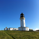 Cape Wrath (Edinburgh Fringe)
