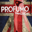 Profumo The Musical premieres at Waterloo East