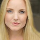 Kerry Ellis, Howard Goodall and Patricia Routledge are Singular Sensations at Charing Cross