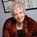 'A bloody disgrace': Liz Lochhead attacks National Theatre of Scotland and EIF
