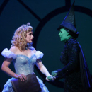 Over 2,000 vote in WhatsOnStage Wicked poll, Ellis and Pilkington reply