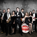 Cast of newcomers announced for Roddy Doyle musical The Commitments