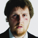 Tim Key stars in Daniel Kitson's new play at Royal Exchange