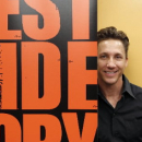 Brief Encounter With... West Side Story director Joey McKneely