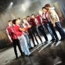 West Side Story (NYMT, Manchester)