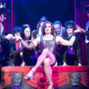 The Rocky Horror Show (Bristol)