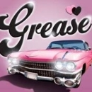 Grease - Stage Experience (Liverpool)