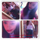 #Gotcha: Miranda Sings video and photo competition entries to make you smile