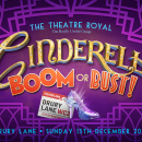 Am-dram alert: Could you tread the boards at Drury Lane?