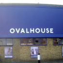 Ovalhouse Theatre 'delighted' by planned move to Brixton