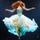 Tori Amos says writing The Light Princess was 'glorious nightmare'