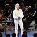 Billy Budd (BBC Proms)