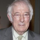 Nobel Prize-winning poet and playwright Seamus Heaney dies