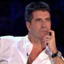 Brief Encounter with... I Can't Sing! producer Simon Cowell