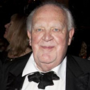Joss Ackland stars in King Lear reading, directed by Jonathan Miller