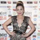 Louise Dearman brings solo concerts to St James Theatre in December
