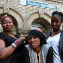 Peckham: The Soap Opera