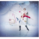 The Nutcracker to captivate Liverpool audiences in time for Christmas