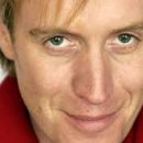 Rhys Ifans stars in Occupy London monologue at National