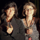 Emma Freud to be patron of Red Rose Chain