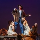 Paul Bunyan (British Youth Opera)