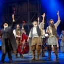 Fiddler on the Roof (Southampton)