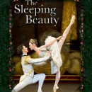 Birmingham Royal Ballet return to Salford with The Sleeping Beauty