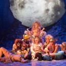 A Midsummer Night's Dream (West End)