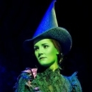 Why is Wicked the ultimate in Marmite musicals?