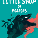 Cult show Little Shop of Horrors to thrill audiences this December