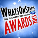 Analysis: Sweeney, JCS & Bodyguard triumph at Whatsonstage.com Awards