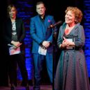 Full list: Winners announced of the 2013 Whatsonstage.com Awards