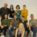 A new theatre company for Bishop's Stortford