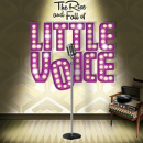 The Rise and Fall of Little Voice (Hornchurch)