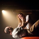 Michael Coveney: Latest from Punchdrunk premieres in a primary school