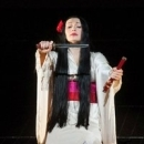 Madam Butterfly (ENO)